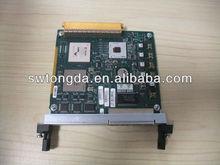Cisco 7304 4-Port Fast Ethernet Shared Port Adapter SPA-4FE-7304