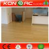Bamboo natural grain production exotic popular waterproof flooring bamboo