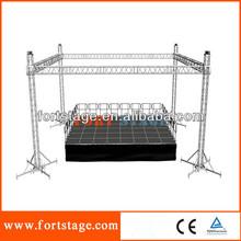 metal roof trusses manufacturer 2014