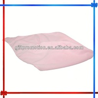 GIFT515 towel cotton hospital bath for head
