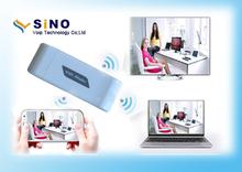 SinoV-WD-12 Wifi Display Adaptor same as chromecast