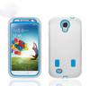 case for samsung s4 mini i9190/i9192/i9195/i9198,China supplier blank cell phone case for samsung