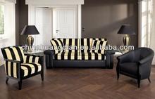 sofa set living room furniture design 2014 HDS1170