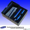 Alibaba express e cigarette Ago G5 dry herb wax oil vaporizer g-pen
