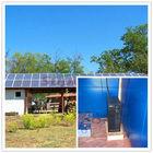 1000w portable solar power systems 500W 1KW 1.5KW 2KW 3KW 4KW 5KW 10KW