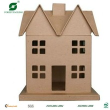 WPC DOG HOUSE FP104803