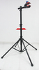 X-TASY Head Rotated 360 Degree Alloy Bike Repair Stand RS-7078