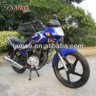 T150-WL street cruiser bike/street bikes motorcycles/street bikes racing