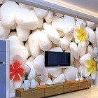 2014 NEW FENCY CUSTOMIZED wallpaper words