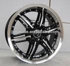 alloy wheels for sale new design car alloy wheels car wheels