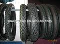 Qualidade como pneus kenda para motocicleta 250-17,275-17,275-18,300-17,300-18,325-18,350-18