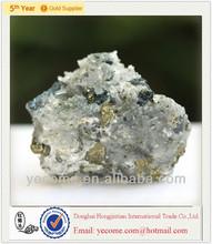Wholesale discount natural pyrite