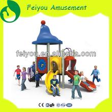 2014 airplane outdoor playground children outdoor playground tunnel slides outdoor padding for playgrounds