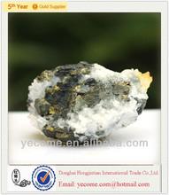 Wholesale discount rough pyrite