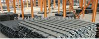 Turkish or Ukraine Origin Steel Billets-Supplied By Chinese Manufacturer