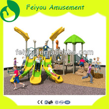 2014 plastic toy dog playground equipment for sale kids plastic playground plastic balls for playgrounds