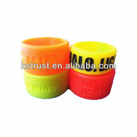 cheap silicone finger ring, silicone ring, rubber finger ring