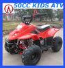 50cc mini atv