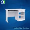 combinado de escritorio de oficina accesorios de hardware para colgando del gabinete