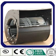 lg146 estufa de madera ventilador
