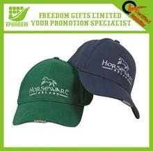 Customized Promotional Gifts LED Baseball Cap