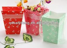 Best seller perfume bag,paper carry bag, paper bag