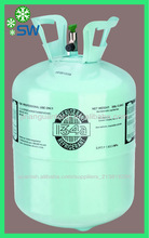 r410a r134a refrigerant gas used commercial freezers for sale