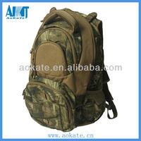 durable camo digital hunting backpack bag