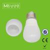 Energy saving 7w led bulbs led globe bulb 7w cree led bulb