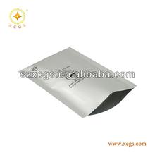 vacuum sealer bags,vacuum seal bags,vacuum sealed plastic bags