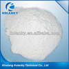 Hot sell Oil drilling Carboxymethyl Cellulose thickener