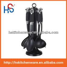 smart kitchen tool 8160A