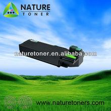 AR-168NT/FT/ST/T Compatible Black Laser Printer for Sharp Toner Cartridge