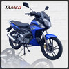 Hot CS135 New cool moped bicycle,moped motors,150 cc moped