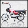 BOXER100 street motorbike/street legal bikes/street legal dual sport motorcycles