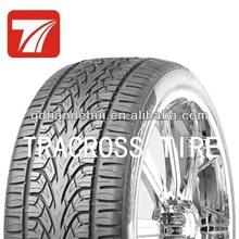 car tyre butyl inner tube 275/45R20