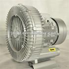 Golgen Bridge JQT-1100-C 1.1 KW Air Blower Pumping Machine