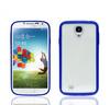 hard case for samsung galaxy s advance i9070,sublimation blank phone case cover for samsung galaxy s4
