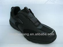 Ventilate wholesale amazing happens men sport shoes