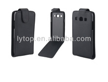Flip Leather Case for Samsung Galaxy Core Plus G3500/ Trend 3 G3502