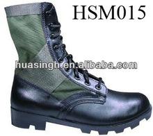 BJ,all-terrain orientation panama sole pattern jungle boots Altama