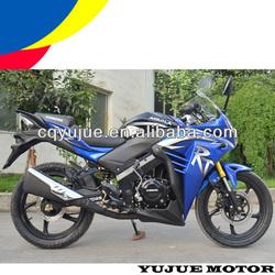 New powerful sport bike 200cc cheap sale