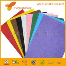 high quality non-toxic black eva foam board sheets