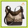 Designer inspired handbags&cheap designer handbags free shipping paypal&designer leather handbags SBL-5654