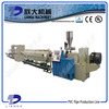 Competitive Price Plastic PVC Pipe Manufacturing Machinery