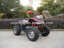 Jinling 200CC Quad Bike,ATV For Adults,China Buggy Quad For Sale