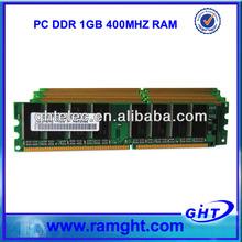 Best price for the combination of desktop computer ram scrap