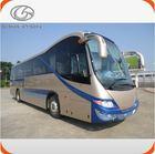 bus coach luxury coach bus travel bus and coach in Granton