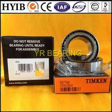 Original USA Timken inch TYPE TS Taper Roller Bearing 37431A/37625 & reasonable price