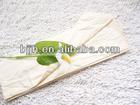 China Woven 100 Cotton Grey Fabric